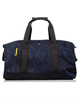 bde53957df3f Armani Jeans Clothing For Women - ShopStyle Australia