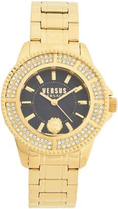 Versace Wrist watches - Item 58036602ET