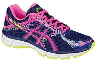 ASICS Women's GEL-Excite 3 Running Shoe $34.99 thestylecure.com