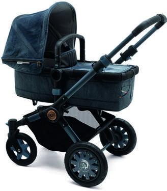Diesel KIDS Strollers 00STR - Blue