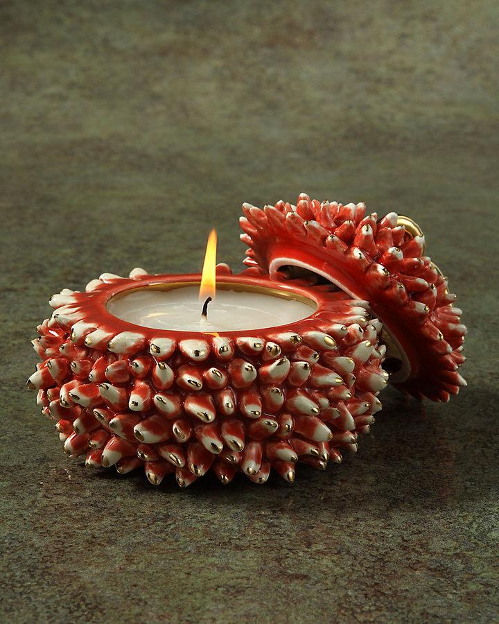L'Objet Tesoro Candle