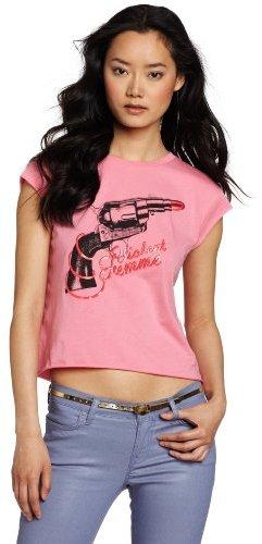 Diesel Juniors Treo Shirt
