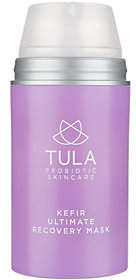 Tula by Dr. Raj Kefir Probiotic UltimateRecovery Mask