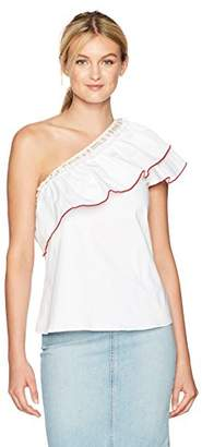Parker Women's Mary Top