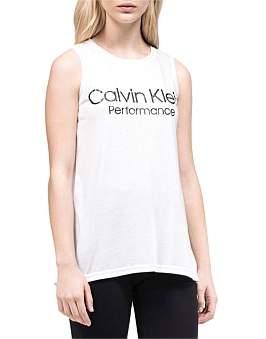 50c2d3d1a42df Calvin Klein Clothing For Women - ShopStyle Australia