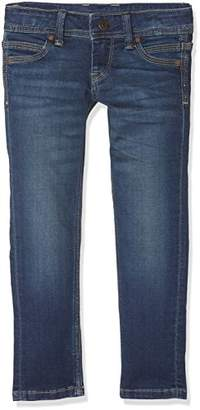 Pepe Jeans Girl's Ariella Jeans