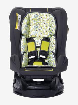 Vertbaudet Rotasit Swivel Car Seat - Group 0+/1 - grey/star print