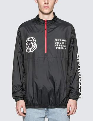 Billionaire Boys Club BB Blast Jacket