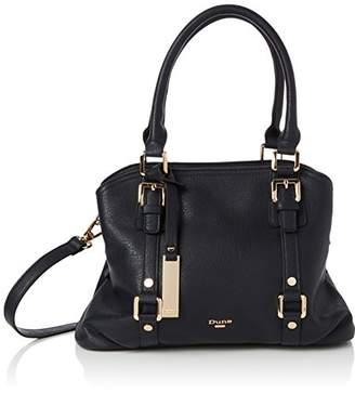 Dune Womens Dannah Top-Handle Bag