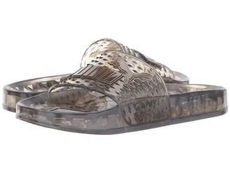 Puma Fenty Jelly Slide Women's Slide Shoes