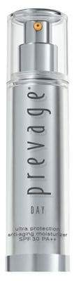 Elizabeth Arden PREVAGE Day Ultra Protection Anti-aging Moisturizer SPF 30 PA