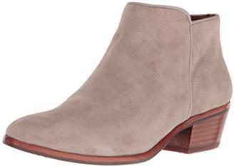 2498b2428 Sam Edelman White Ankle Women s Boots - ShopStyle