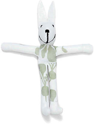 Lewis Bunny Toy - Willow
