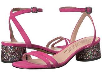 Marc Jacobs Olivia Strap Sandal Women's Sandals