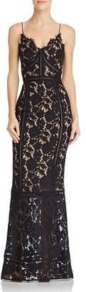 Jarlo Savannah Lace Dress