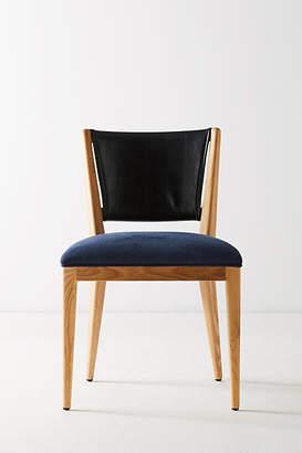 Anthropologie Ardrossa Chair