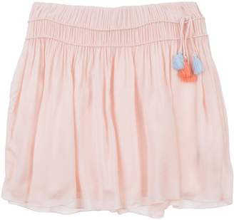 Chloé Skirts - Item 35386807WW