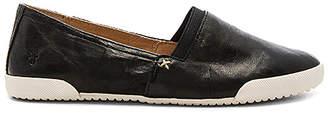 Frye Melanie Slip On Sneaker