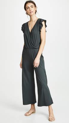 421e0eb150f Womens Velvet Jumpsuits - ShopStyle