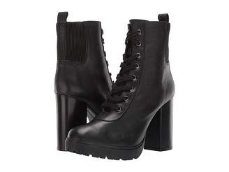 a13f3934f4d Rugged Combat Boots - ShopStyle