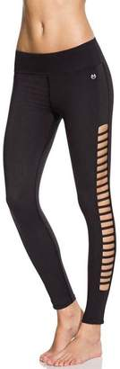 Maaji Camera Roll Legging