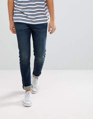 Levi's Levis 511 Slim Fit Jeans Paul Thermadapt