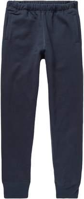 Engineered Garments Casual pants