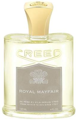 Creed Royal Mayfair, 4 Oz