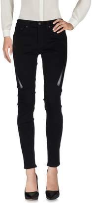 Rag & Bone Casual pants - Item 42517003MS
