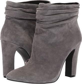 Kristin Cavallari Chinese Laundry Women's Kane Ankle Boot