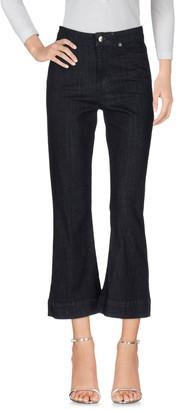 Iris & Ink Jeans