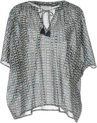 Bella Jones Shirts - Item 38621301MU