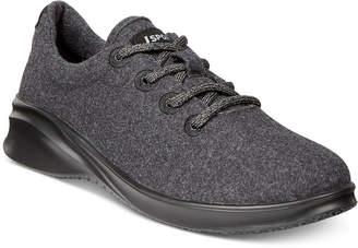 Jambu Jbu By Jsport Crane Lace-Up Sneakers Women's Shoes