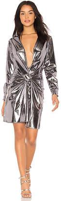 LIONESS Fame & Lust Dress
