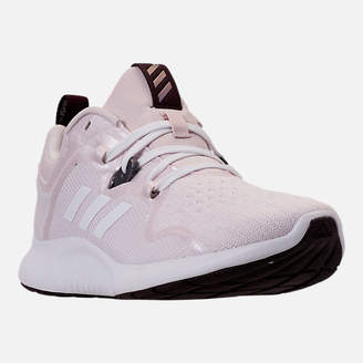 adidas Women's Edge Bounce Running Shoes