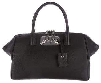 VBH Brera Leather Bag