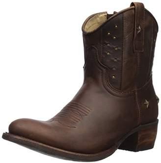 Sendra Women's Sara Studded Western Boot