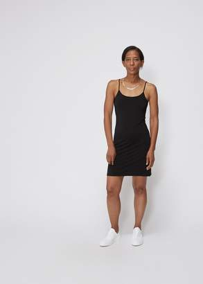 Jil Sander Sleeveless Tank Dress