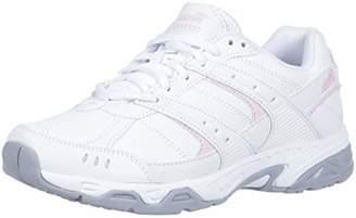 Avia Women's Avi-Verge Sneaker