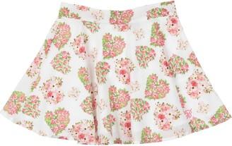 Miss Blumarine Skirts - Item 35393142RT