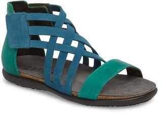 Naot Footwear Marita Sandal