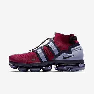 Nike VaporMax Flyknit Utility Shoe