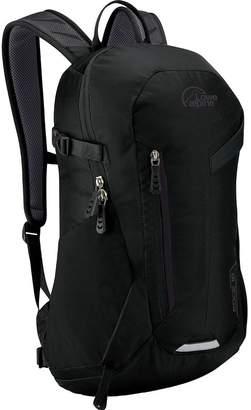 Lowe alpine Edge II 18L Backpack