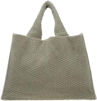 Fedeli Handbags - Item 45379169