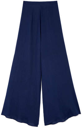 G. Label Liza Wide-Leg Pants
