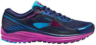 Brooks Aduro 5 Womens Running Shoes