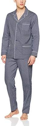 Eminence Men's Pyjama Sets,Medium