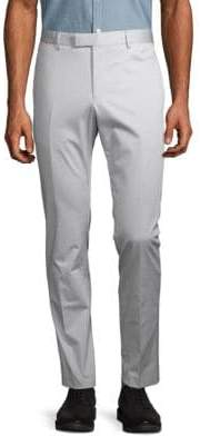 Strellson Icon Shore Trousers