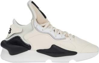 Y-3 Y 3 Adidas Y3 Kaiwa