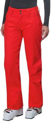 The North Face Sally Pant - Women's